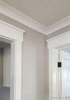 Here are the Rustic Window Trim Inspirations Ideas. This article about Rustic Window Trim Inspirations Ideas was posted under the … Style At Home, Home Renovation, Home Remodeling, Kitchen Remodeling, Craftsman Window Trim, Craftsman Columns, Craftsman Fireplace, Craftsman Houses, Craftsman Bungalows