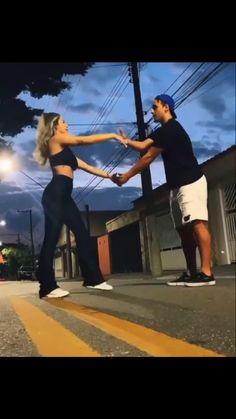 Hip Hop Dance Videos, Dance Workout Videos, Dance Music Videos, Dance Choreography Videos, Feel Good Videos, Some Funny Videos, Cute Couple Videos, Step Up Dance, Just Dance