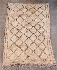 Moroccan Tribal Rugs: Add Something Ethnic
