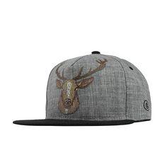 Snapbacks Cap Hip Hop Hats Cap Hats For Man Women Baseball Cap 08c1ce70deef