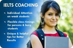 IELTS Coaching in Ludhiana ,IELTS Institute in Ludhiana ,Best IELTS Coaching in Ludhiana,ielts training in ludhiana,ilets coaching center in Ludhiana,No.1ielts institute in ludhiana, Contact Address:- Daffodils Study Abroad, SCO : 25, Model Town Extension, Near Krishna Mandir, Ludhiana. +91-161-4601010, +91-92165-09206
