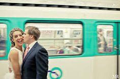 """Résultat de recherche d'images pour """"photo de couple mariage originale"""" Photo Couple, Couple Photos, Biarritz, Couples, Images, Professional Photographer, Quirky Wedding, Basque Country, Photography"""
