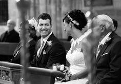 Bodas Burgos, fotógrafo de Bodas Burgos, fotógrafos boda, burgos, Bodas con Encanto, Boda especiales, Bodas en el Campo, Fotografía Fuentes, ideas para Bodas, fotógrafo de bodas en burgos, hoteles en burgos, weddings, wedding photographer, fotografia fuentes #bodas #bodasburgos #burgos #weddings #weddingphotographer