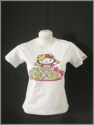 Hello Kitty rubia???? :D so sweet!!