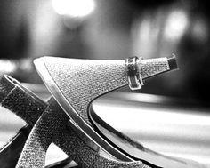 ring shot! Wedding photography