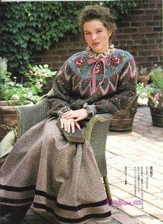 073 1993-10 - Tatiana Laima - Веб-альбомы Picasa