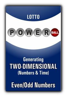 Powerball,Powerball winning numbers,Powerball numbers