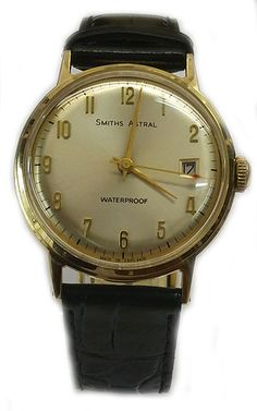 let's snap the amazing deal with http://www.antiquewatchcoltd.com/products/productdetails/371 up to 20% off in selected watches..