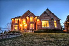 Southeast Michigan homes for sale all with virtual tours!