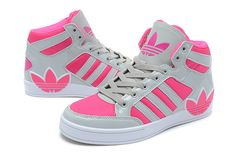 adidas shoes for girls - Google Search