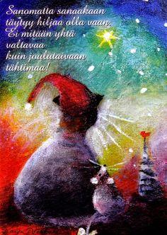 Kuva albumissa RAIJA NOKKALA - Google Kuvat