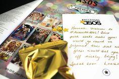 La méthode ASOS pour transformer ses fans en ambassadeurs