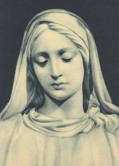 1000 images about catholic tattoos on pinterest virgin for Holy mary tattoo