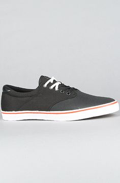 The Filter LX Sneaker from Gravis