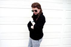 New Blog Post @ theemmark.com