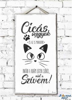 Survival Kit, Diy And Crafts, Stencils, Writing, Signs, Home Decor, France, Creative, Decoration Home