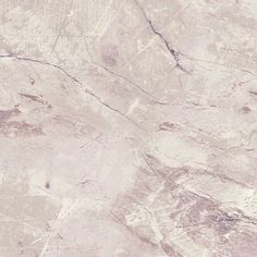 "Norwall Wallcoverings Inc Illusions 32.7' x 20.5"" Carrara Marble Texture Wallpaper"