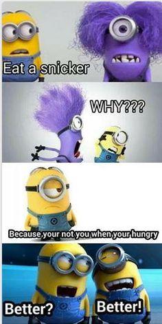 Minion… http://www.FunnyBundle.com