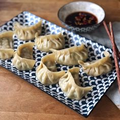 Sushi Recipes, Asian Recipes, Chinese Food, Japanese Food, Panda Food, Cake Candy, Oriental, Pasta Maker, Xmas Food