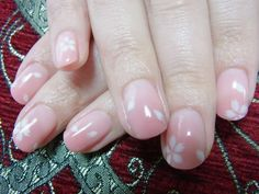 NAIL-COMMON: Gradient Nail