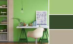 """Résultat de recherche d'images pour """"couleur printemps gris vert rose"""""""