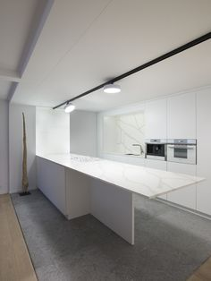 Interieur and tes on pinterest for Interieur roeselare
