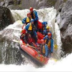 Whitewater Rafts World Class Inflatables Incept Marine Ogden Utah Rafting In Colorado, Colorado River, Outdoor Activities, Fun Activities, Snowboard, White River Rafting, Surf, Whitewater Rafting, Canoe Trip