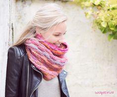 114 Beste Afbeeldingen Van Haken Wolplein Crochet Clothes Diy