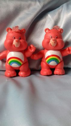 200 Best Cartoon N Toy Characters Images In 2020 Cartoon Care Bears Cousins Care Bear