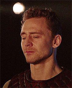 Oh no, don't mind me. I'll just sit here with my shattered heart. No big deal, really. (GIF)