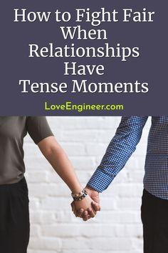 Masterdating define love