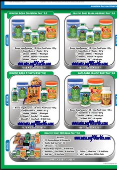Do you have a health concern? #Youngevity has formulated a total recipe for the diseases that plague our lives. www.miss.my90forlife.com