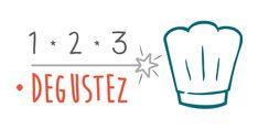 Aubergine au four confite comme une imam bayildi crétoise * ! Moussaka, Tapas, Parfait, Desserts, Email, Galette, Comme, Gluten, Photos