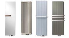 Vasco heeft meerdere designradiatoren in haar collectie met een gestylleerd uiterlijk, trendy kleuren, een laag energieverbruik én optimale warmteafgifte.