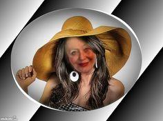 dama w kapeluszu-lissy005
