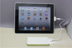 iPower 5200mah Power Station      cat 7  iphone tv tuner  iphone accessories wholesale suppliers www.nqcables.com