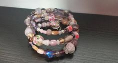 Check out all their items here: http://anything4ucreations.etsythemeshop.com/