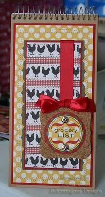JadeMingmei Designs: August 2010