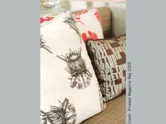 locally made pillows Scatter Cushions, Throw Pillows, South African Art, Soft Furnishings, Fabric, Prints, Design, Decor, Style