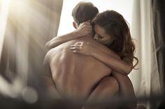セックスの満足度≒筋肉!?7割の女性が筋肉マンにムラムラ経験あり♡ #筋トレ #セックス #Health
