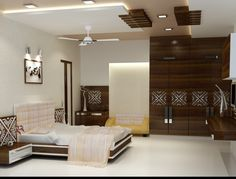 Wonderful Indian Dining Room Modern Decor And Better Home Design On Dining Room Furniture Ideas Bed Furniture Design, Bedroom False Ceiling Design, Modern Bedroom Interior, Furniture Design, Ceiling Design Bedroom, Wardrobe Design Bedroom, Dining Room Decor Modern, Bedroom Furniture Design, Bed Design