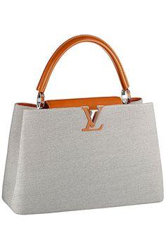 685d52ba3e Louis Vuitton -2015 Spring-Summer Vuitton Bag