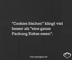 via www.springlane.de