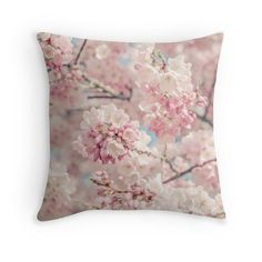 Hey, I found this really awesome Etsy listing at https://www.etsy.com/listing/196120760/flower-throw-pillow-cover-decorative