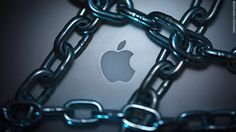 Apple has recently been attacked for the first time bye a new malware attack. The virus is the first to successfully get into apple computers and this also comes at the same time as apples controversial  fight over user safety with the US government