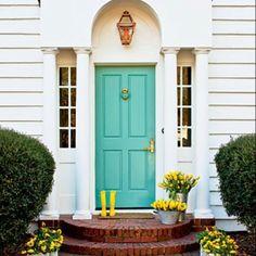 Door :)