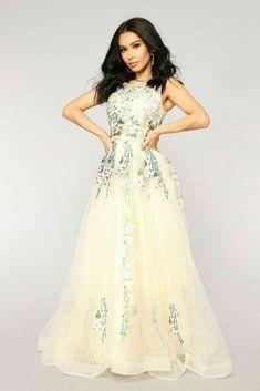 dcf8ad462fd73 51 Best Fashion Nova Favorites images | Nova, Blush, Blushes