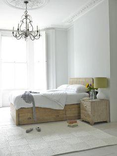 Bedrooms - Bedroom - london - by Loaf