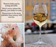 Singură în lume. Tips & Tricks http://www.gotravel.ro/blog/singura-in-lume-tips-tricks/