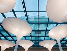 Technical Museum, Vienna, Austria
